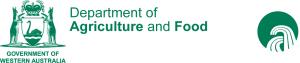 DAFWA_logo_green (1)