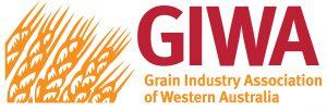 GIWA logo - NEW