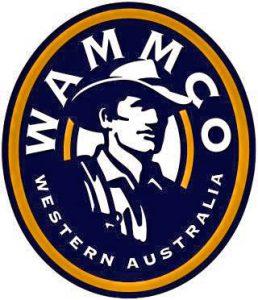 Wammco3