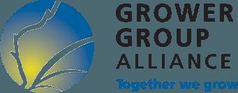 Grower Group Alliance